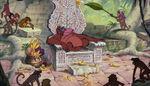 Jungle-book-disneyscreencaps.com-3595