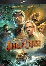 Jungle Cruise DVD.jpg