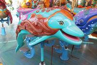 KTC - Dolphin