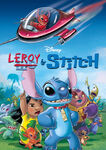 Leroyandstitchmovie