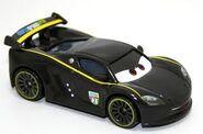 Lewis Hamilton5