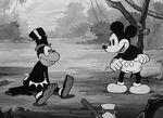 Mickeys man friday 6large