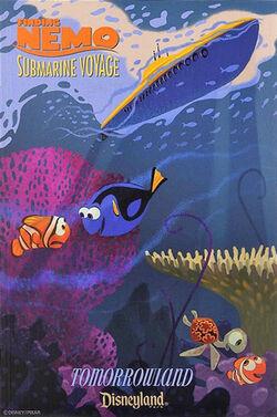 NemoSubmarineVoyagePoster.jpg