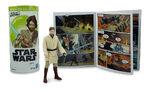 Obi-Wan - SW Galaxy of Adventures