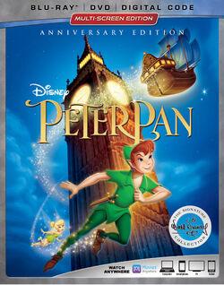 Peter Pan Signature Edition.jpeg