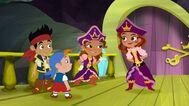 Pirate Princess16.jpg