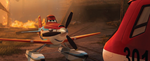 Planes-Fire-and-Rescue-59