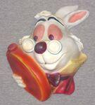 String holder 403 white rabbit 640