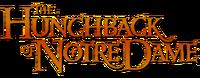 The-hunchback-of-notre-dame-logo.png