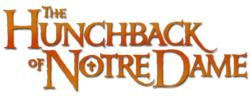 The-hunchback-of-notre-dame-logo.png