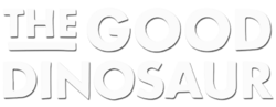 The Good Dinosaur Logo.png