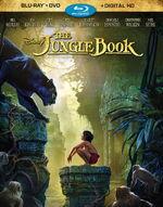 The Jungle Book 2016 Blu-Ray.jpg
