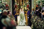 The Princess Diaries 2 Royal Engagement Promotional (79)