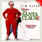 The Santa Clause laserdisc.jpeg