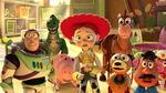 Toy-story3-disneyscreencaps.com-3118