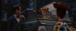 Toy Story 4 (20)