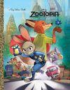 Zootopia Book 06.jpg