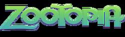 Zootopia logo.png