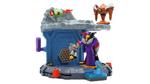 Zurg's Lair Toybox Playset