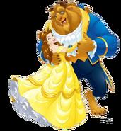Belle et le Beat