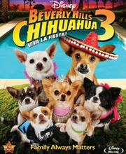 Beverly Hills Chihuahua 3.png