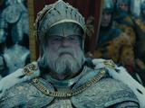 König Henry