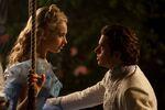 Cinderella-Trailer-Cate-Blanchett-Movie-Preview-Tom-Lorenzo-Site-TLO-5