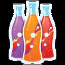 Coo-Coo Cola Emoji