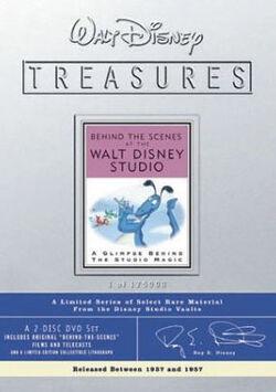 DisneyTreasures02-disneystudio.jpg