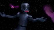 Double Agent Droid concept 5