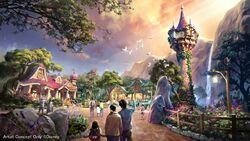 Fantasy Port Tangled.jpg