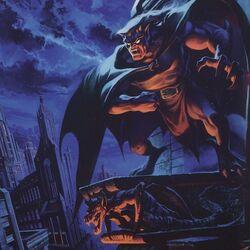 Gargoyles Promotional Image (2).jpg