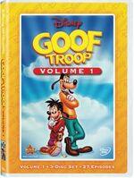 Goof-Troop-Volume-One1.jpg