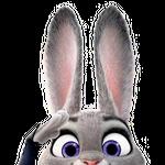 Judy Hopps police uniform.png