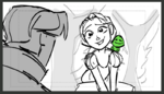 Lost and Found storyboard 16