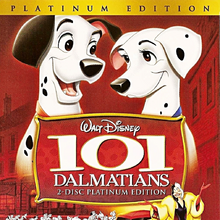 One hundred and one dalmatians.png