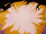 Peter-pan-disneyscreencaps.com-7617