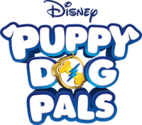 Puppy Dog Pals Logo.png