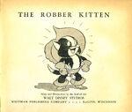 Robber 2