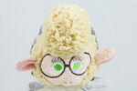 Series 2 Bellwether Tsum Tsum Mini
