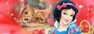 Snow White Redesign Banner 1