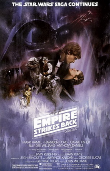 Star Wars-The Empire Strikes Back.png
