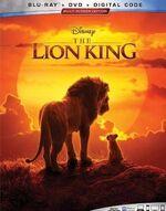 The Lion King (2019 video)-0.jpeg