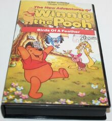 The New Adventures of Winnie the Pooh Birds Of A Feather 1988 AUS VHS.jpeg