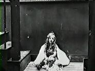 1924-spooky-2