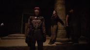Agents of S.H.I.E.L.D. - 6x12 - The Sign - Izel