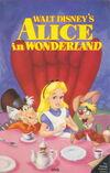 Alice in Wonderland 1986 VHS.jpg