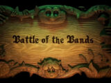 Battle of the Bands (Amphibia)