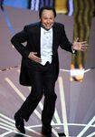 Billy Crystal 84th Oscars
