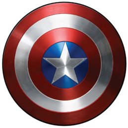 Captain America Shield.png